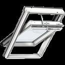 Afstandsbediende dakvensters | VELUX INTEGRA®